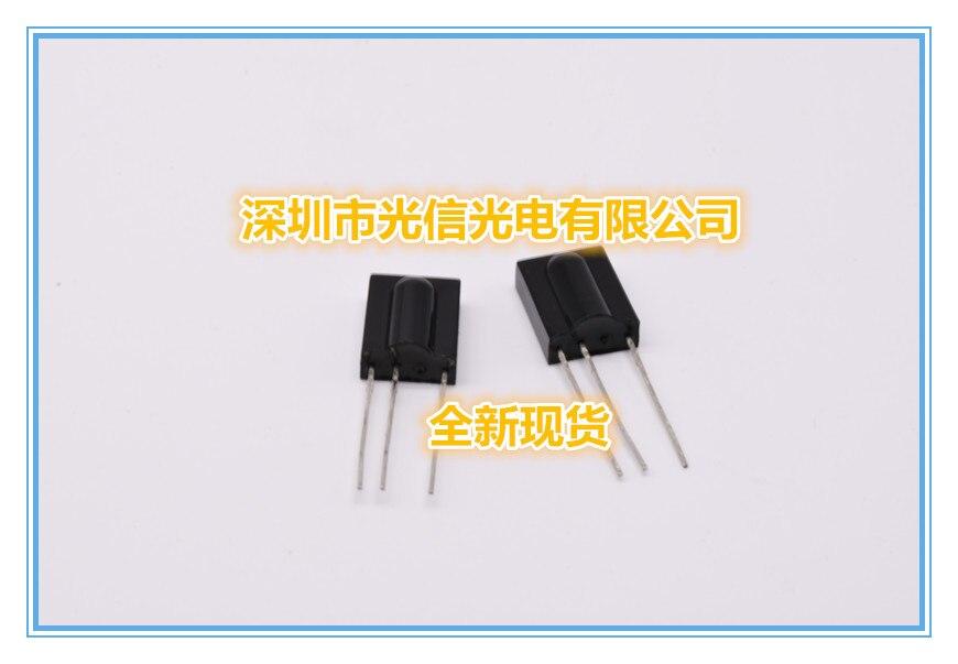 10PCS TSOP1238 Receiving emission counter, photoelectric switch, Hall sensor
