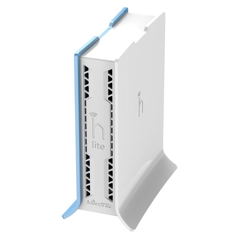 2019 best price Mikrotik RB941-2nD-TC (hAP lite TC) wireless ros soft router