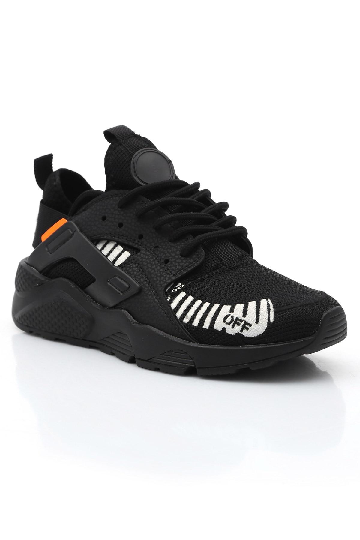Zapatillas de deporte de diseño de lujo para hombre y mujer y...