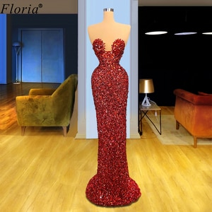 New Sparkly Cocktail Dresses 2020 Simple Sequins Prom Dresses Evening Wear Sexy Pageant Dresses Party Robes Vestidos De Noche
