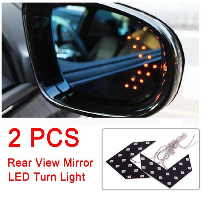 panel-de-flecha-led-para-coche-indicador-de-espejo-retrovisor-luz-de-senal-de-giro-luz-para-espejo-retrovisor-14-smd-2-unids-lote