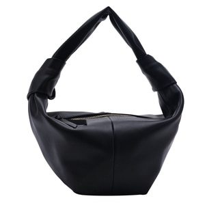 PU Leather Tote Bags For Women 2021 Composite Bag Lady Travel Shoulder Bags Female Simple Handbags