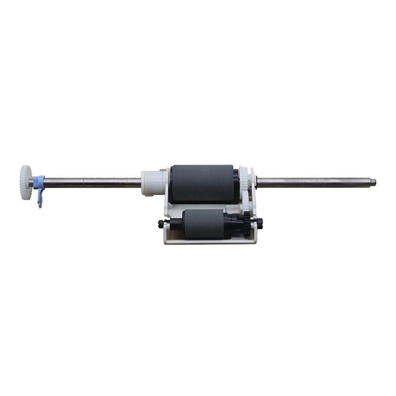 JC97-03223A adf captador rolo para samsung SCX-4824 4826 4828 xerox centro de trabalho 3210 3220 adf pick up kit rolo
