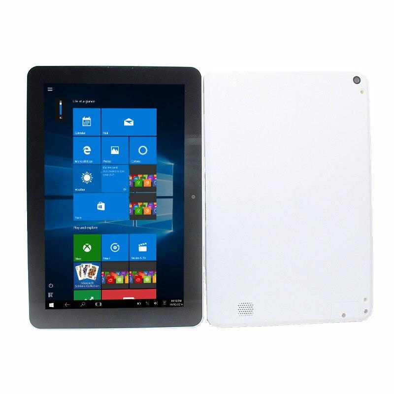 4GBDDR3+64GB 10.1''Windows 10 Hot Sale 64 Bit Operat System P-120 X5-Z8350 CPU HDMI-Compatible 2.0MP Rear WIFI
