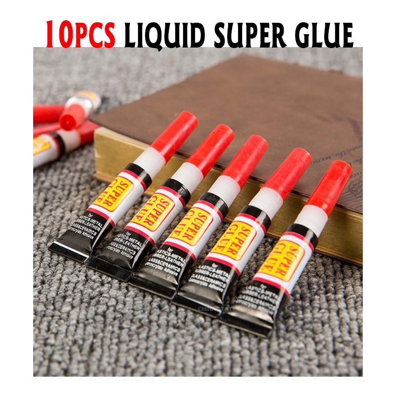 pegamento-liquido-para-unas-adhesivo-de-cianocrilato-de-metal-goma-y-madera-tienda-de-papeleria-gel-de-unas-instantaneo-502-fuerte-union-de-cuero-10-uds