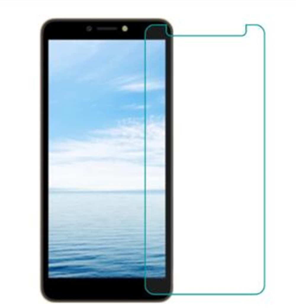 tempered-glass-for-itel-p13-a16-plus-p11-a44-power-a14-a15-a46-a52-lite-9h-protective-film-lcd-screen-protector-cover