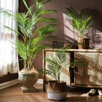 Декоративная пальма для интерьера Посмотреть