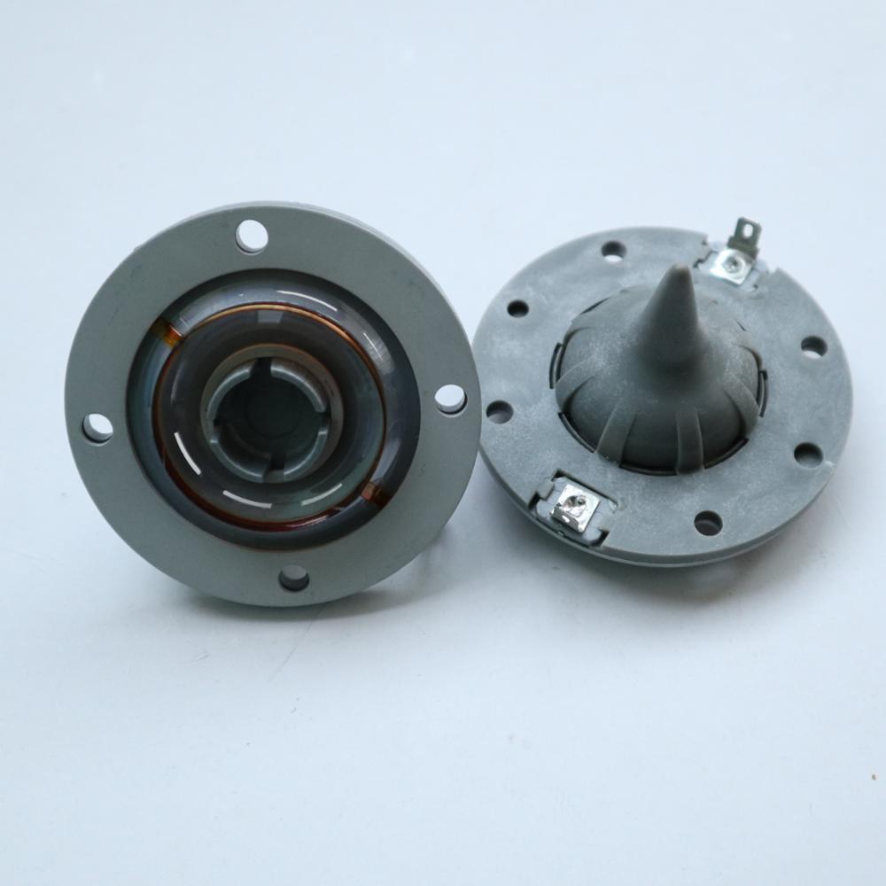 2PCS Replacement Diaphragm For Jbl 2408 2408H 361549-001 PRX,MRX,Vertec VT-4887A
