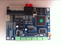 s90007 umc board umc mainboard for xaar128 xaar382 konica512 motherboard