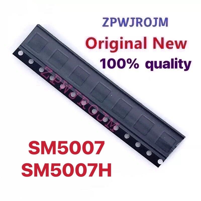1-3pcs-sm5007h-sm5007