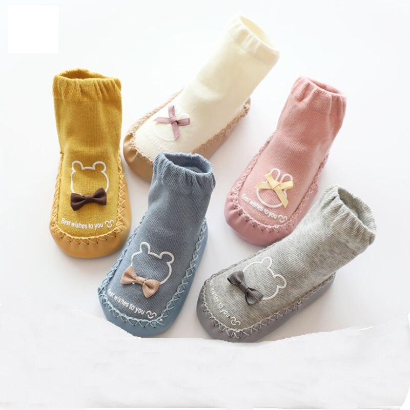 Детская обувь для пола, весна, лето, осень, детская обувь для девочек, детская обувь на подошве, обувь для прогулок в помещении, детская обувь ...