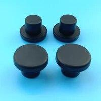 t type rubber plug t type silica gel plug silica gel plug single head hole plug dust plug cover 3 5mm4mm4 5mm5mm5 5mm6mm6 5mm7mm