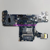 genuine cn 01v5yd 01v5yd 1v5yd qam00 la 7731p w i5 3340m cpu hm77 laptop motherboard for dell latitude e6230 notebook pc