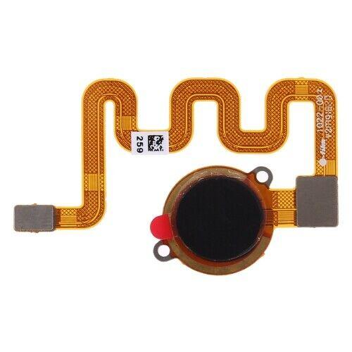 For Xiaomi Redmi 6 Pro Mobile phone accessories Fingerprint Sensor Flex Cable