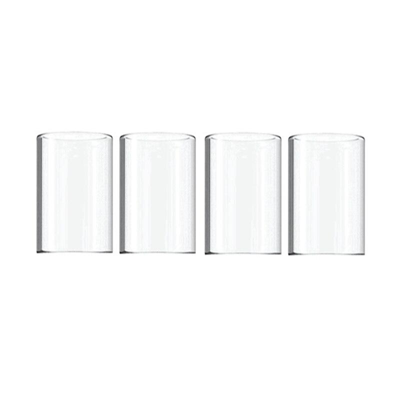 hongxingjia-сменная-стеклянная-трубка-pyrex-coil-для-jomo-jomotech-lite-40-kit-coil-lite-40s-lite40-40w-glass-tank