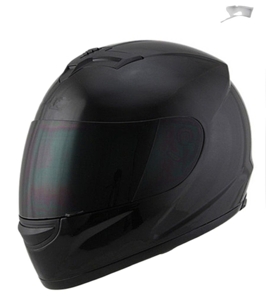 2018 мотоциклетный шлем для езды на мотоцикле, шлем для езды на мотоцикле, шлем для езды на мотоцикле в горошек, размеры S, M, L, XL, XXL