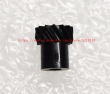 Free shipping NEW Camera Repair Replacement Parts Aperture Motor Gear For Nikon D80 D90 Digital Camera SLR DSLR