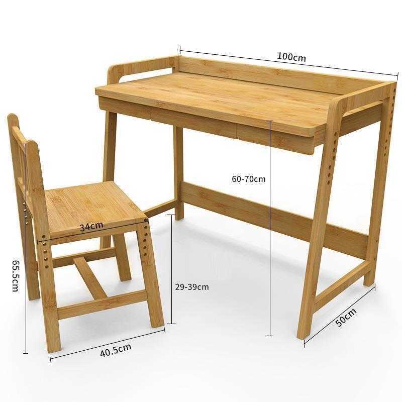 Tavolo Bambini Chair And De Estudo Mesa Y Silla Infantil Play Kindertisch Adjustable Bureau Enfant Kinder Study Table For Kids