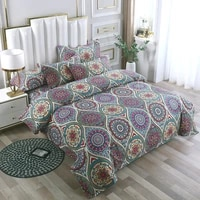 duvet cover bedspread double bed couple quilt cover nordic bedspread winter quilt cover furry luxury bedding