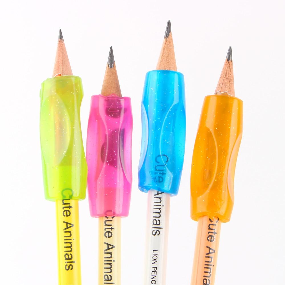 4pcs-di-apprendimento-partner-per-bambini-studenti-delle-scuole-di-cancelleria-matita-in-possesso-di-practise-dispositivo-per-la-correzione-penna-supporto-posture-grip