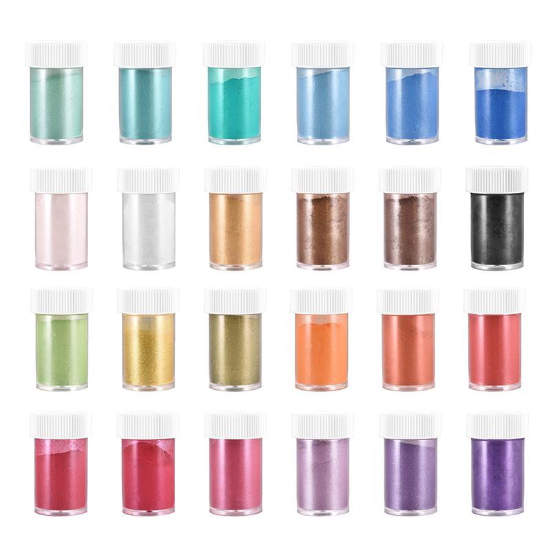 Пигментный-наполнитель-для-украшений-из-эпоксидной-смолы-24-цвета-10-г