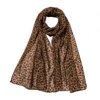 chiffon fashionable scarf summer shawls and shawl for womens wrap hijab female big scarves snood sciarpa stoles scarfs silk