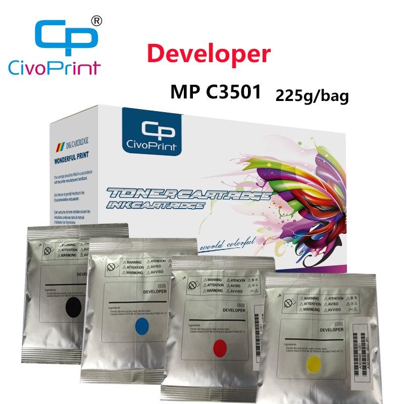 civoprint c3501 d0899640 developer para ricoh aficio mp mp c3001 c3501 c4501 c3002 c3502 c4502 c5502