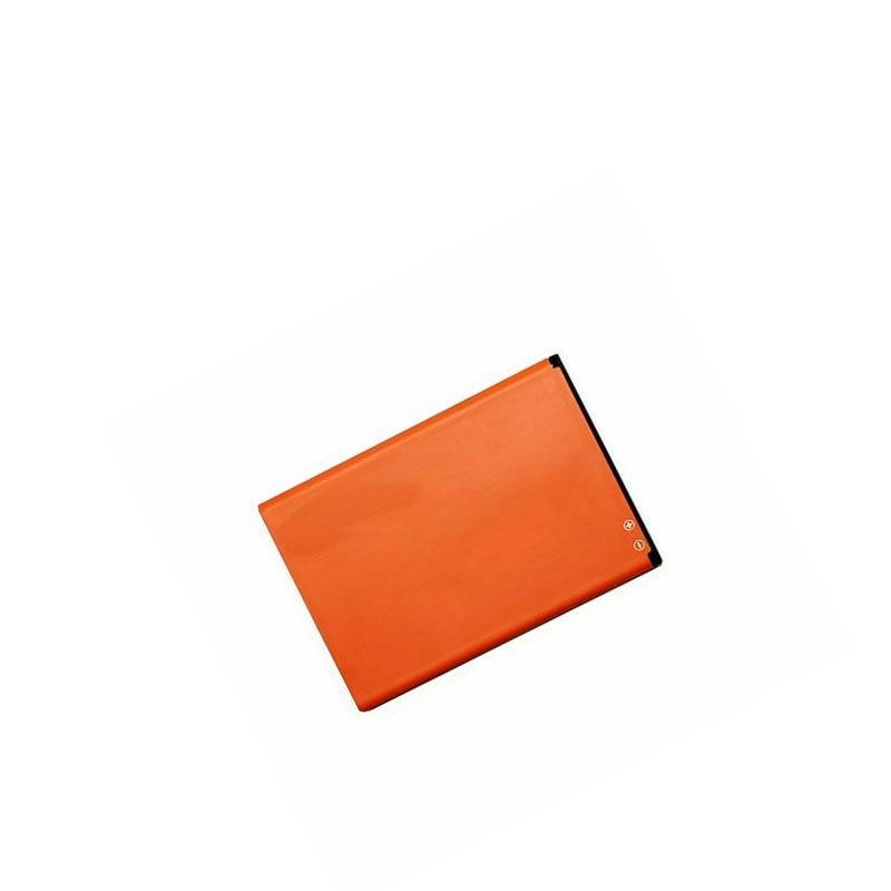 westrock 2500 mah jl810 para greenorage go voga v1 celular