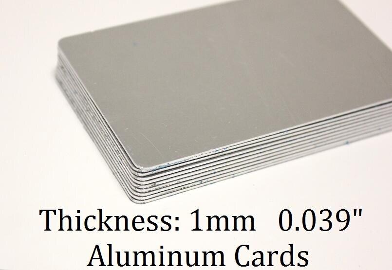 dimensioni-85-53mm-biglietto-da-visita-in-alluminio-resistente-in-metallo-materiale-fai-da-te-1mm-di-spessore-2-5-10-20-scegli-la-quantita