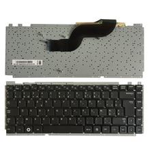 Новый ноутбук kayboard для Samsung RC410 RC420 RC421 Belgium BE/French FR/иврит HB/Hungary HU/итальянская электронная клавиатура