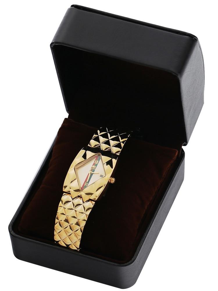 2020 Idis leather women watch fashion designer Wristwatches Ladies student  watch enlarge