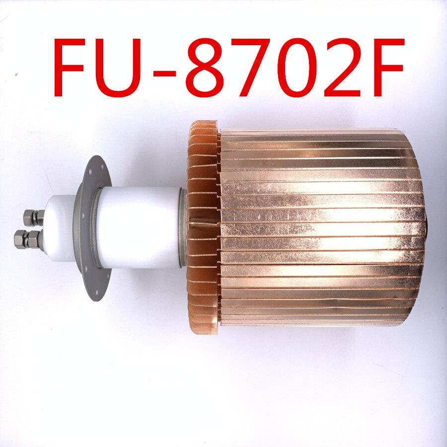 7T69RB FU-8702F 8000W 8KW