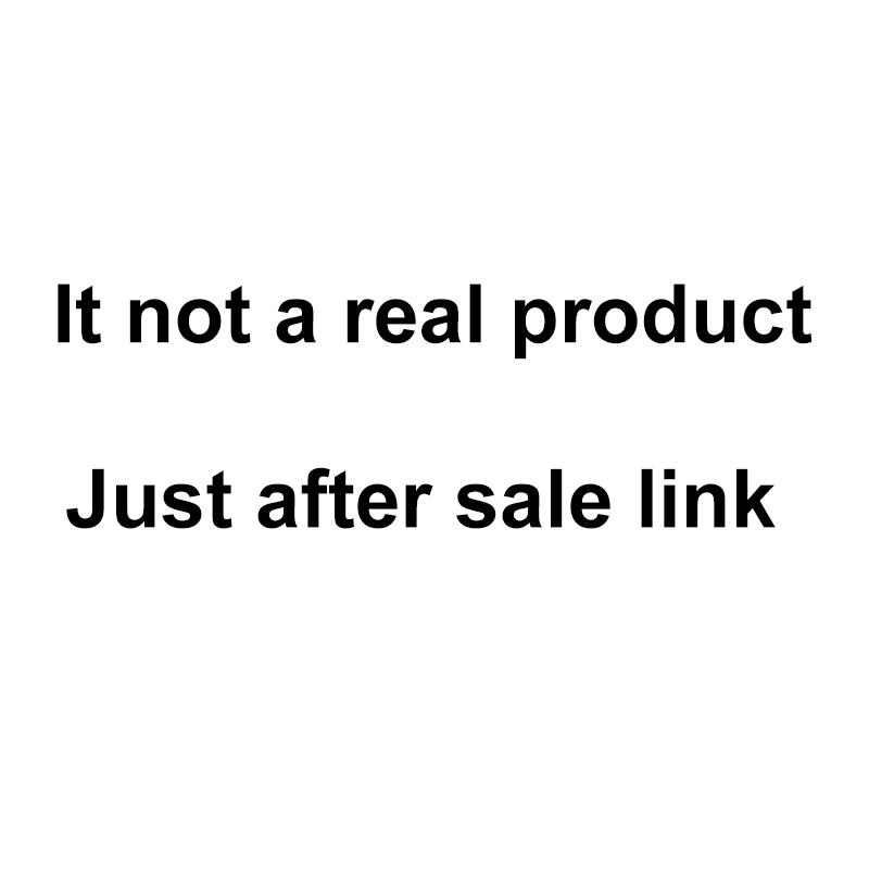 Лацтео специально используется для послепродажного обслуживания/возврата/корректировки цены/корректировки груза