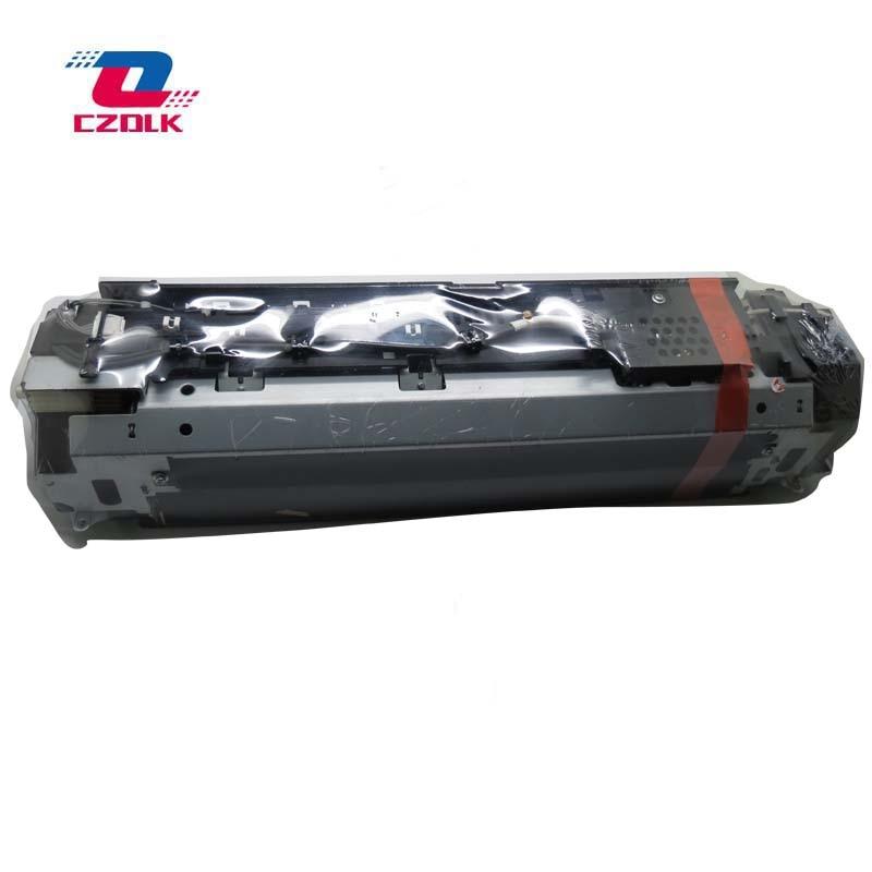 Used Original bh423 Fuser Unit for Konica Minolta bh223 bh283 bh363 bh423 bh7728  Fuser Assembly