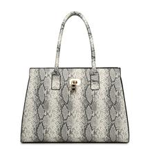 2019 New High Quality Winter Fashion Handbag for Women Large Capacity Leather Popular Ladies Shouldedr Bag Wild Luxury Hand Bag