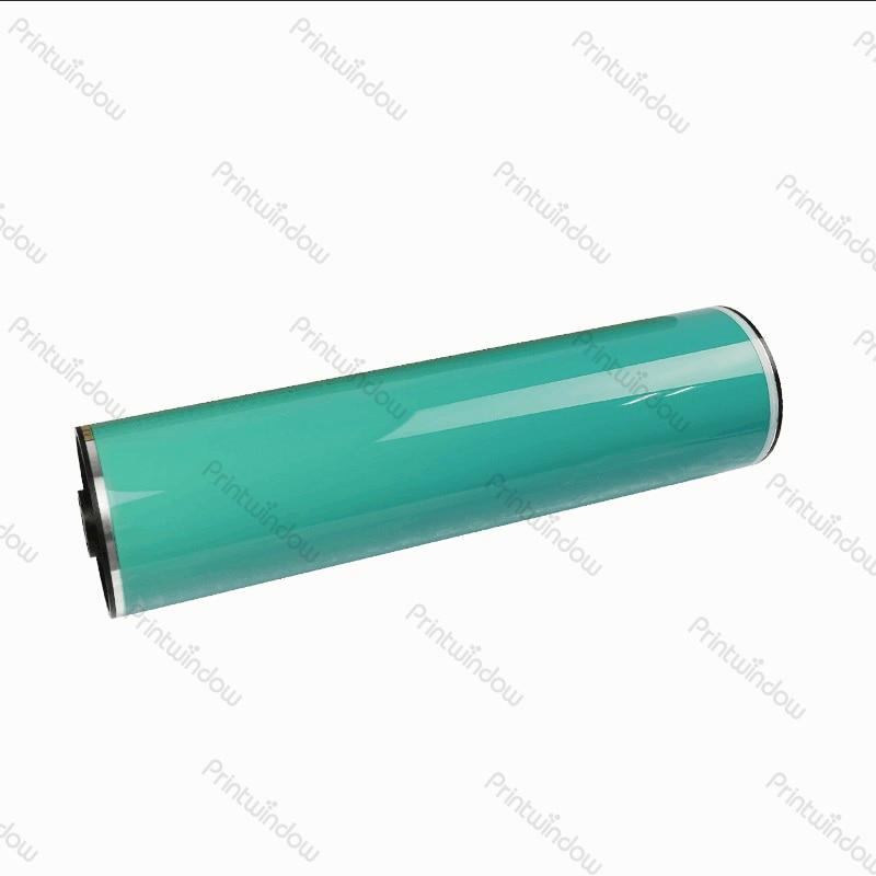 1 قطعة OPC طبل لريكو MP9000 MP1100 MP1350 برو 907 907EX 1107 1107EX 1357 1357EX 1106EX 1356EX 906EX mp 9000 اسطوانة طبل