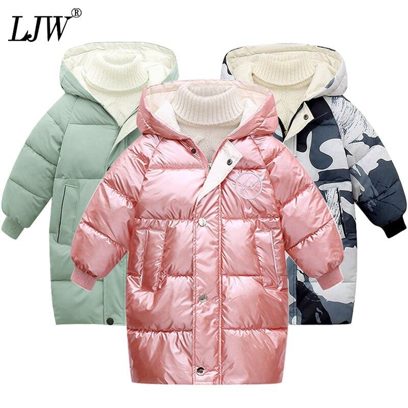 حار جديد الفتيات ملابس الطفل معاطف للبنات زهرة جاكيتات ل ربيع الخريف الاطفال الملابس مزدوجة الصدر أعلى الأطفال أبلى