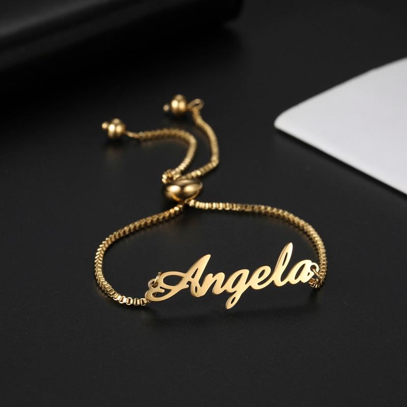 Женский-браслет-lemegeton-браслет-из-нержавеющей-стали-золотого-цвета-с-регулируемой-цепочкой