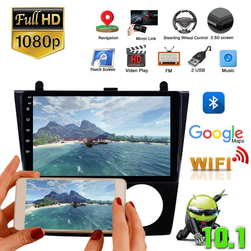 2din-android-10-1-car-dvd-player-radio-stereo-car-multimedia-video-player-gps-navigation-wifi-for-nissan-teana-altima-2008-2012