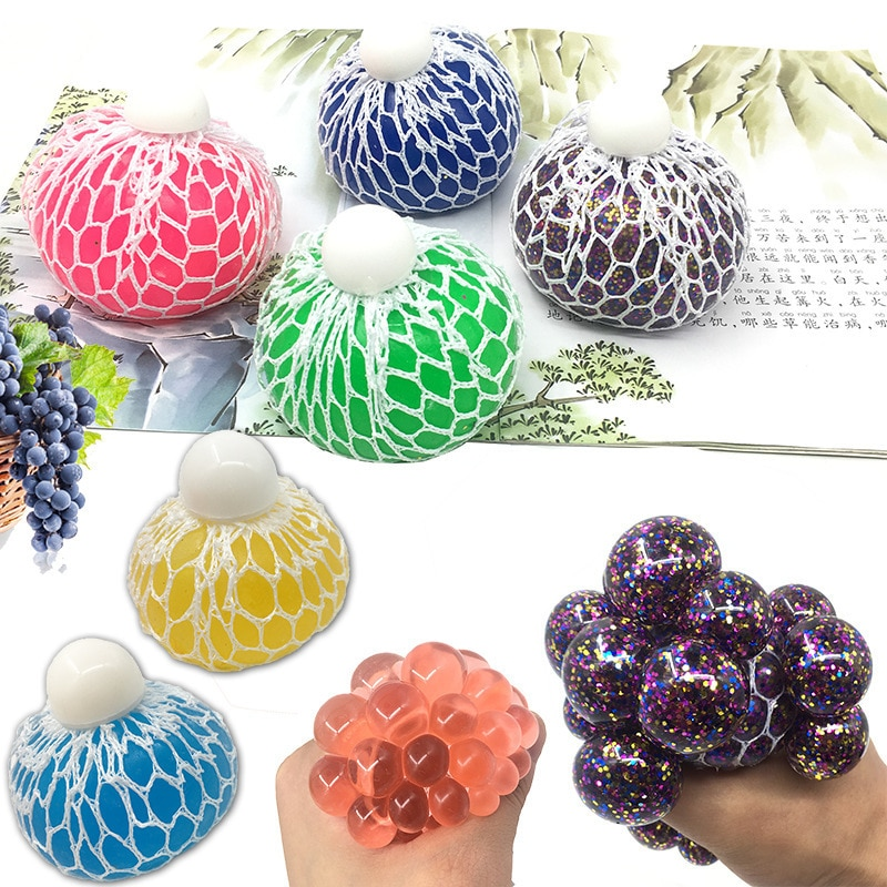 New Fidget Sensory Toy Set Antistress Relief Toys Autism Anxiety Relief Stress Pop Bubble Fidget Toys Kids Adults Funny Toy Gift enlarge