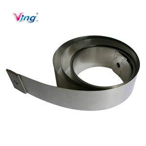 "OEM Mutoh 50"" Steel Belt for  Mutoh RJ-8000 / RJ-8100"