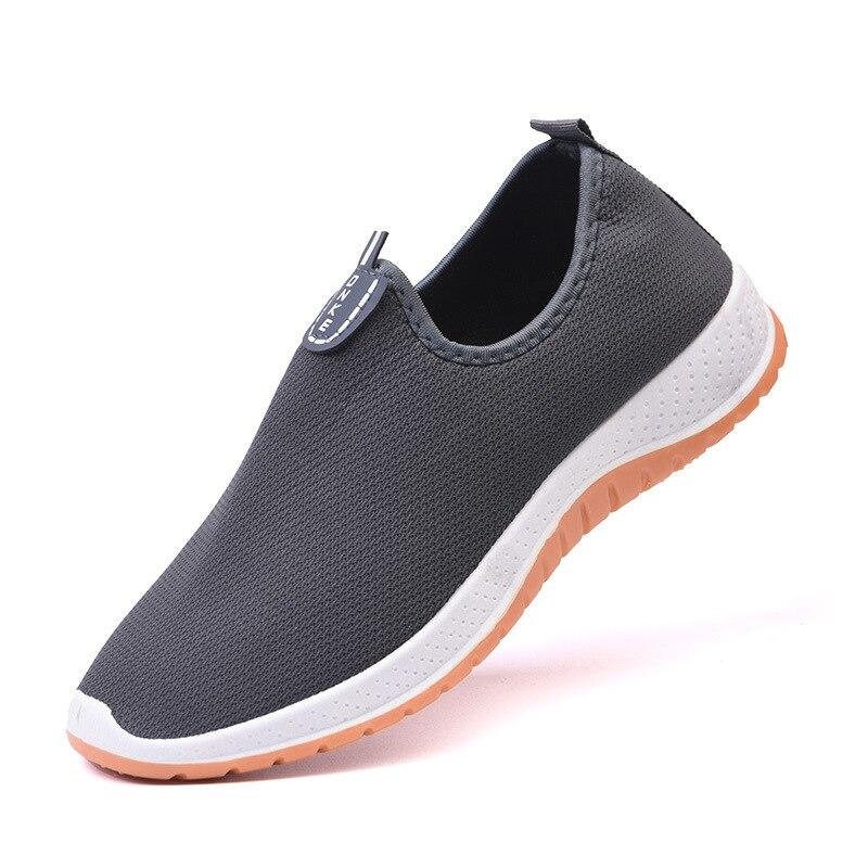 2021 new fashion men women running shoes size 36-46 125123236