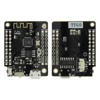 lilygo%c2%ae ttgo t7 v1 3 mini32 esp32 rev1 rev one wifi and bluetooth module for d1 mini