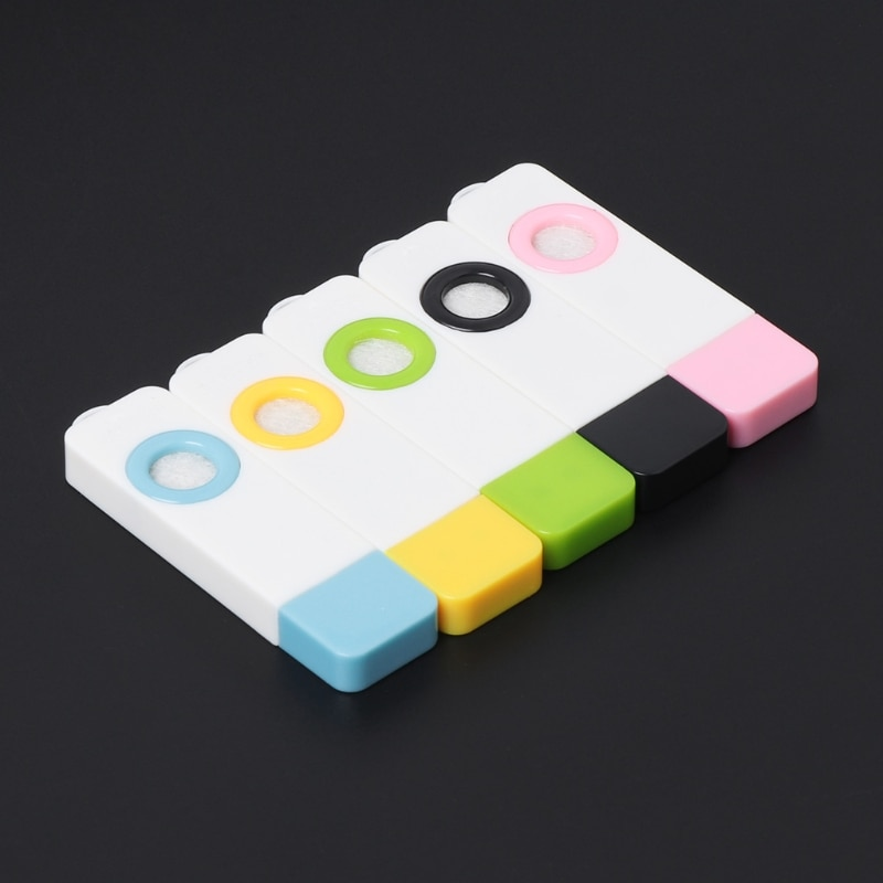 Новый простой в использовании удобный Мини USB увлажнитель воздуха диффузор освежитель воздуха для спа освежитель воздуха для автомобиля До...