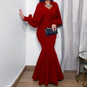 Birthday Dress for Women Elegant Dresses for Women Beautiful  Long Dress Women Lotus Edge Maxi Dresses for Women
