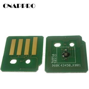 7100  toner cartridge chip compatible Epson AcuLaser LP-S7100 LP-S8100 lps7100 lps8100 s7100 s8100 printer chip JPN