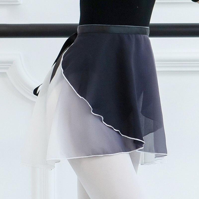 songyuexia-falda-profesional-de-ballet-para-adultos-vestido-de-baile-falda-de-gasa-encaje-lirico-suave-vestido-de-baile-novedad-de-2021