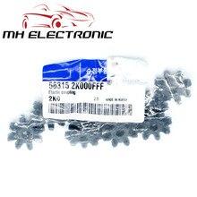 MH, columna de dirección de acoplamiento Flexible electrónico para HYUNDAI para KIA OPTIMA 56315-2K000FFF 56315 2K000FFF 56315-2K000-FFF