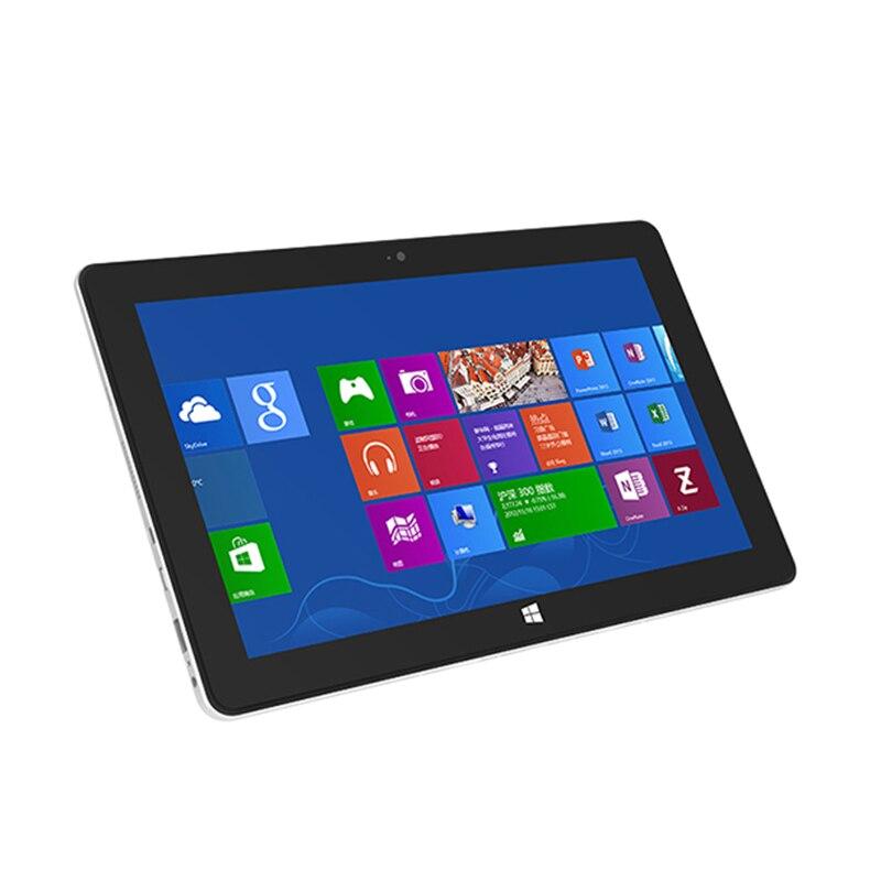 Jumper EZpad 6S Pro 2 in 1 Tablet Apollo Lake E3950 11.6 Inch 1080P IPS 6GB+128GB Tablets PC