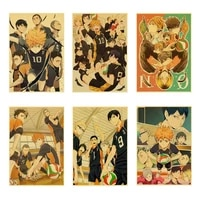 Peinture diamant 5d pour garcon  nouveau  bricolage  point de croix  dessin anime  volley-ball  broderie japonaise  strass  decor de maison et de bureau pour enfants et adultes  cadeau